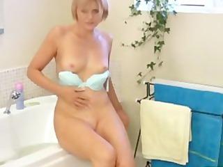 striptease pussy stroker