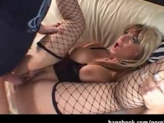 st time fucking a soccer mommy