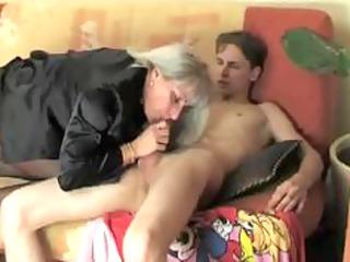 juvenile boy and mamma mature mature porn granny