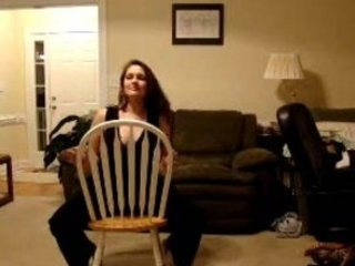 cheating big beautiful woman wife gina stripping