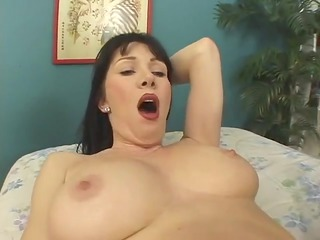 mother id like to fuck mama rayvennes creampied