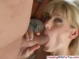 slender sexy wife screwed by stranger