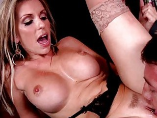 outstanding busty mother i fucking her youthful