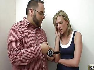 cheating wife mimi allen sucking lovers rod