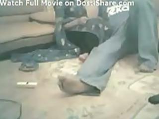 hidden livecam catches sexy indian milf