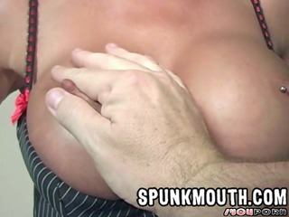 d like to fuck with massive tan love bubbles