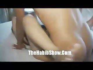 thick moist brazilian butt wazoo milf cum nutted