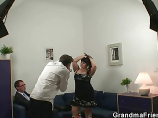 males bang giant titted older