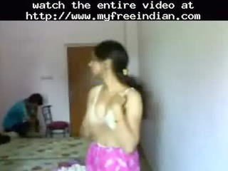 ranjani indian desi indian cumshots arab