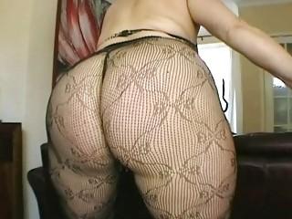 big booty dark brown d like to fuck