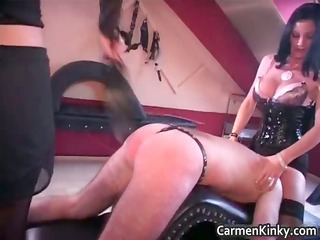 hawt sexually excited nasty hot milf chicks