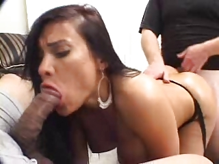anal d like to fuck
