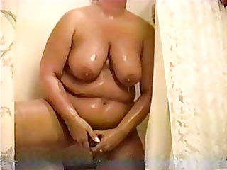 big beautiful woman doxy wife