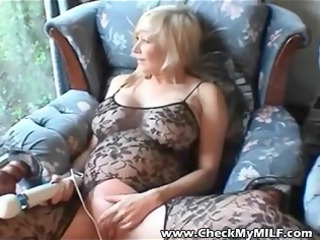 shaved amateur mother id like to fuck in hawt