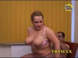 turkish dude fuck german older anal