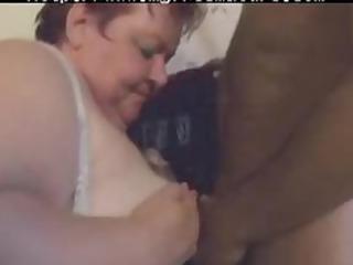 plumper arse fucking vol 2 older aged porn granny
