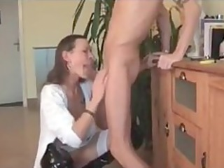 mother i wife hard face hole fuck