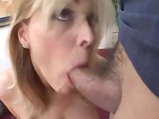 big mother id like to fuck mambos