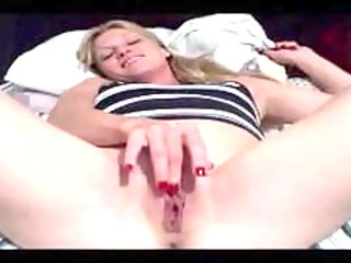 d like to fuck masturbates for the camera part 11