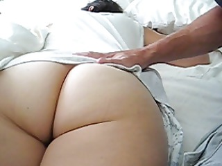 wife changing 2