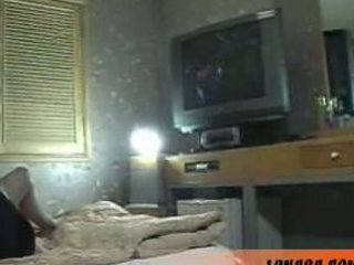 korea fuck with young mother at my home -