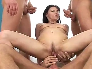 we want to bang your mommy 610