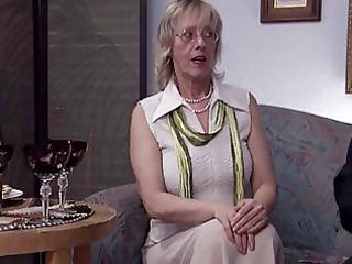 older raife damen 79