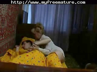 mama son sex episode aged mature porn granny old