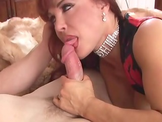 sexy mother id like to fuck miss vanessa