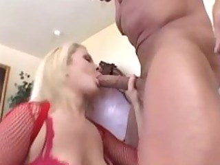 juvenile mommies who like to fuck 7 - scene 8