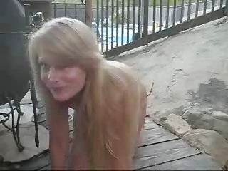 nudist d like to fuck bridgit, sex in public