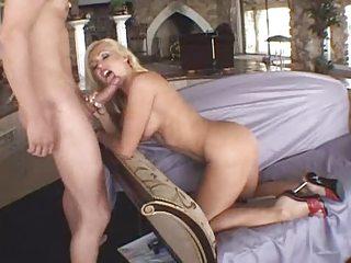 hot &; slutty large butt d like to fuck lisa lee