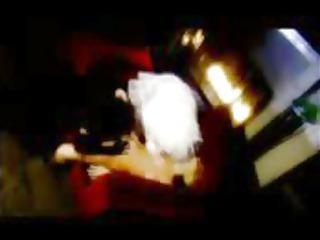 lesbian act hawt - jp spl