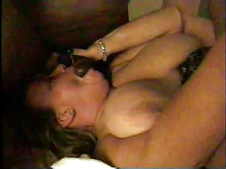 white big beautiful woman wife getting bbc part 1