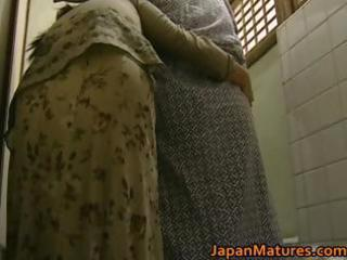 japanese milf has eager sex free jav part2