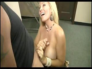 mother id like to fuck sluut receives large