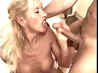 mamies porno part1