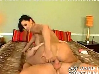 horny mother fucking step son63