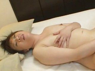 concupiscent japanese mother i hungry for sex