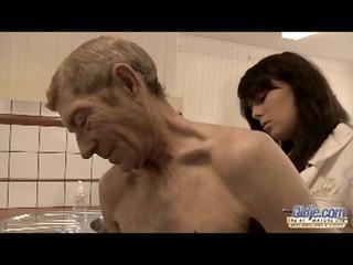 melanie memphis reviving her old patient