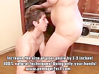 dilettante sex with a dark brown mature