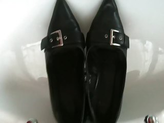 mamma in laws shoes 1