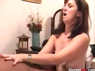 aged wife bbc tryout