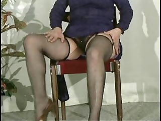 granny reward n109 lesbo hairy matures