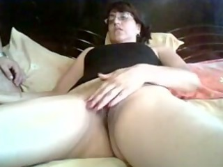 overweight mother i wench masturbation video