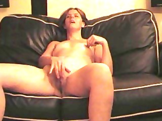 british ex-gf mother i stroking - ravishing twat