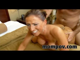 large tit d like to fuck fucking in hotel