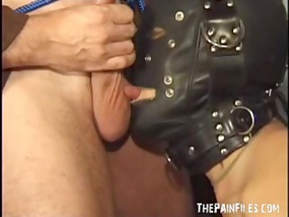 extraordinary mother id like to fuck slavesex and