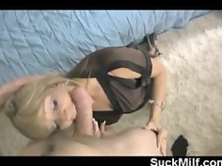mother i sweethearts love to engulf dick