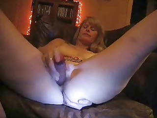 gisela shows me what she likes (part 3)